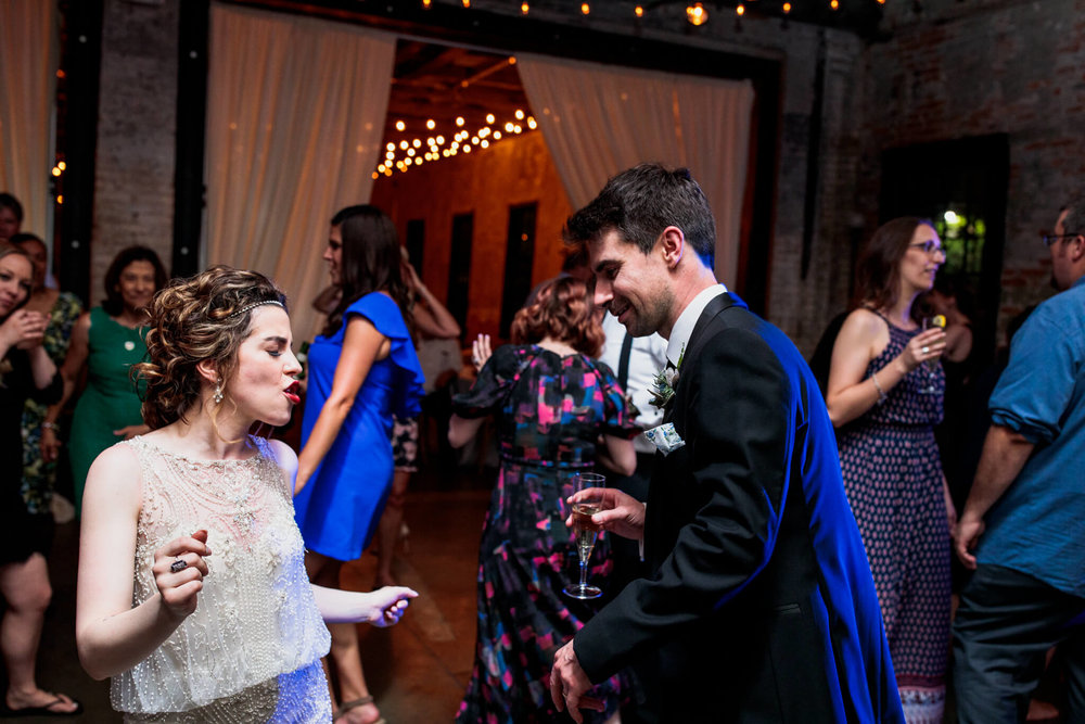 Lauren Brennan Mount Washington Mill Dye House Baltimore MD Wedding-670.jpg