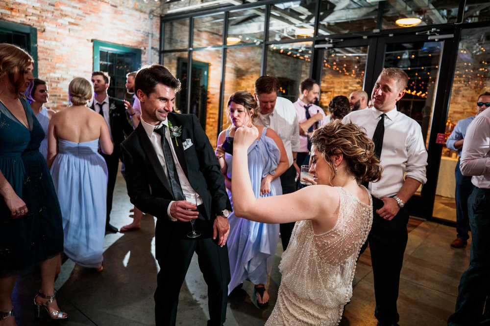 Lauren Brennan Mount Washington Mill Dye House Baltimore MD Wedding-687.jpg