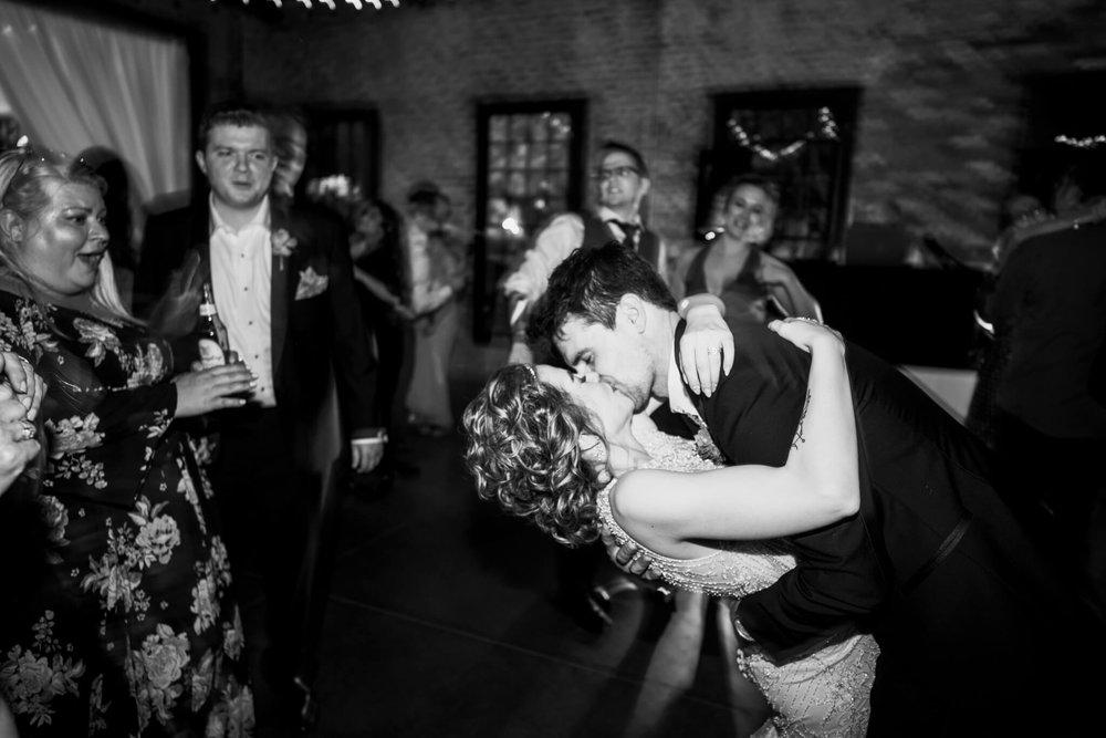 Lauren Brennan Mount Washington Mill Dye House Baltimore MD Wedding-723.jpg