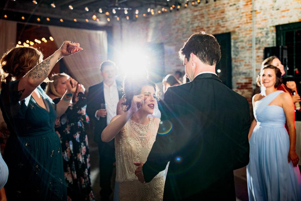 Lauren Brennan Mount Washington Mill Dye House Baltimore MD Wedding-712.jpg