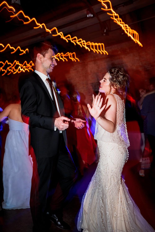 Lauren Brennan Mount Washington Mill Dye House Baltimore MD Wedding-729.jpg
