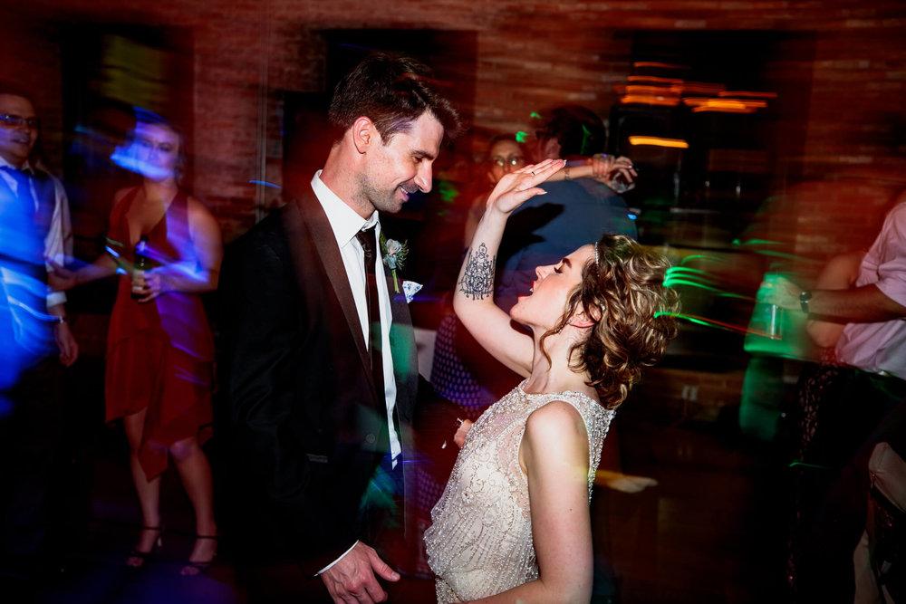 Lauren Brennan Mount Washington Mill Dye House Baltimore MD Wedding-732.jpg