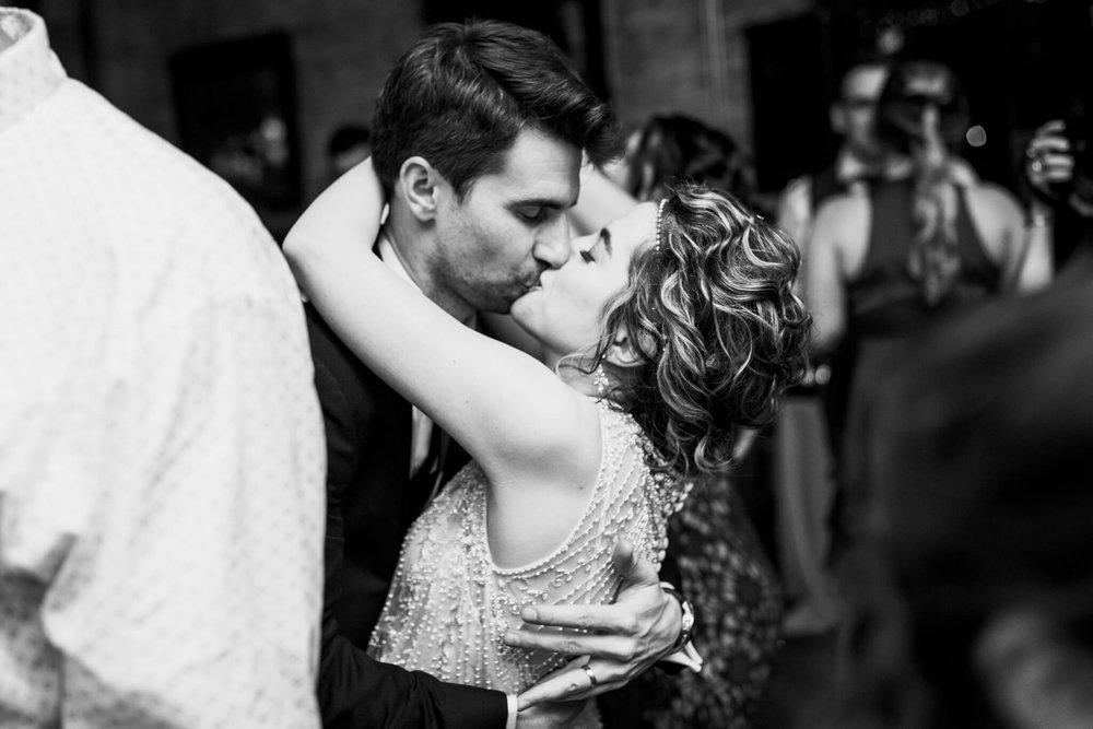 Lauren Brennan Mount Washington Mill Dye House Baltimore MD Wedding-749.jpg