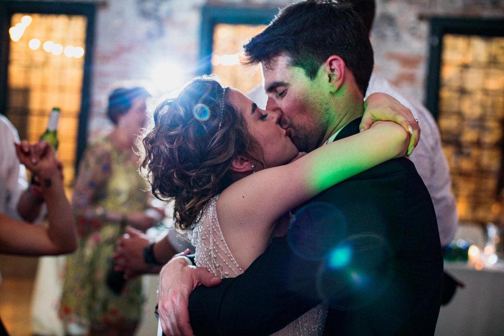 Lauren Brennan Mount Washington Mill Dye House Baltimore MD Wedding-751.jpg
