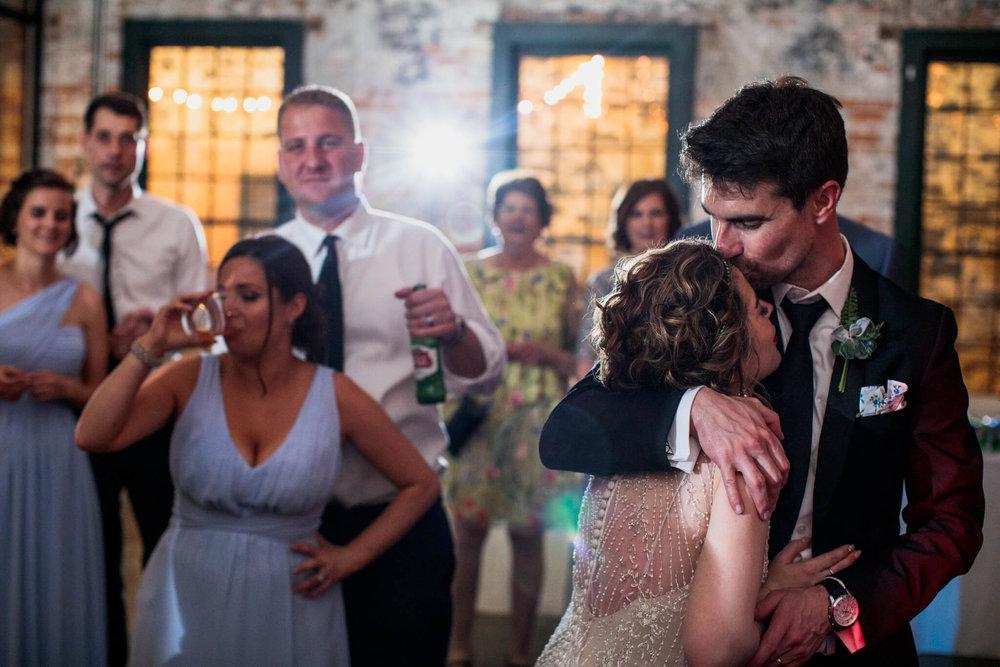 Lauren Brennan Mount Washington Mill Dye House Baltimore MD Wedding-758.jpg