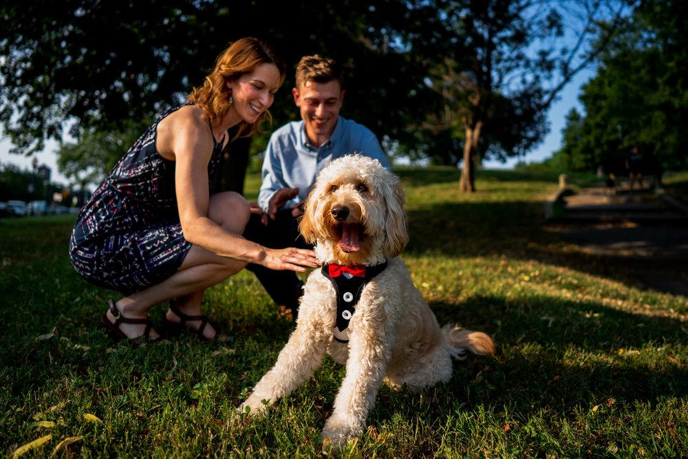 Rachel Luke Baltimore MD Engagement Patterson Park Fells Point-003.jpg
