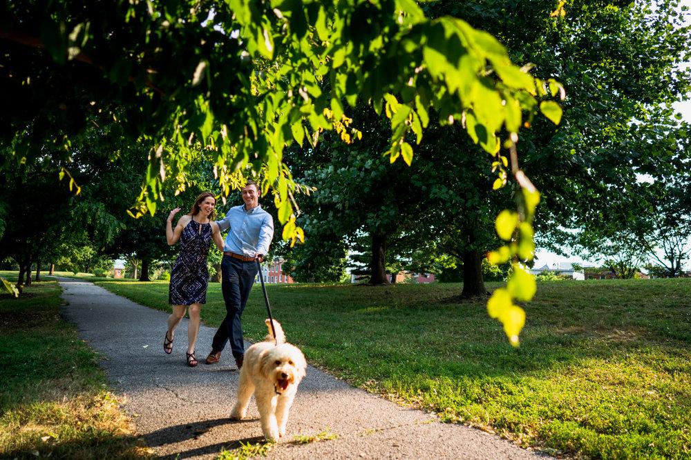 Rachel Luke Baltimore MD Engagement Patterson Park Fells Point-008.jpg