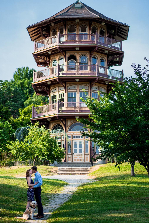 Rachel Luke Baltimore MD Engagement Patterson Park Fells Point-027.jpg