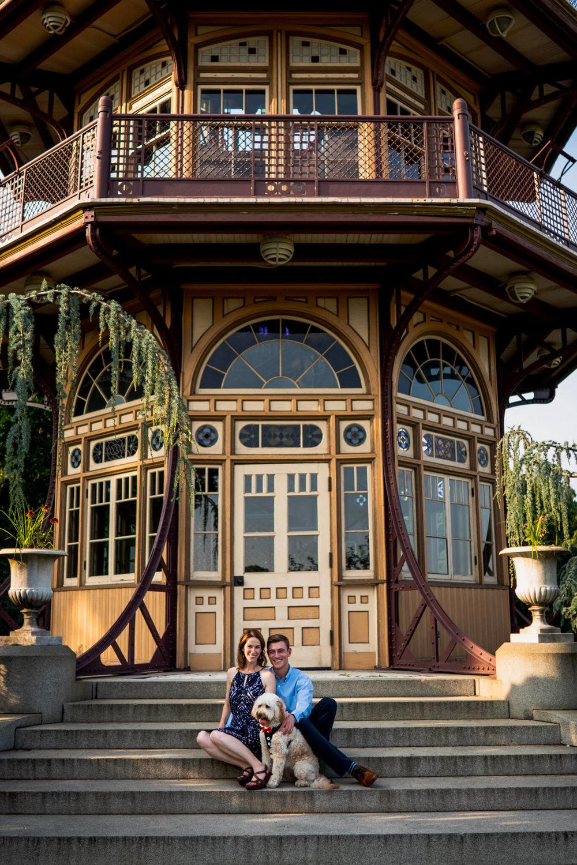 Rachel Luke Baltimore MD Engagement Patterson Park Fells Point-032.jpg