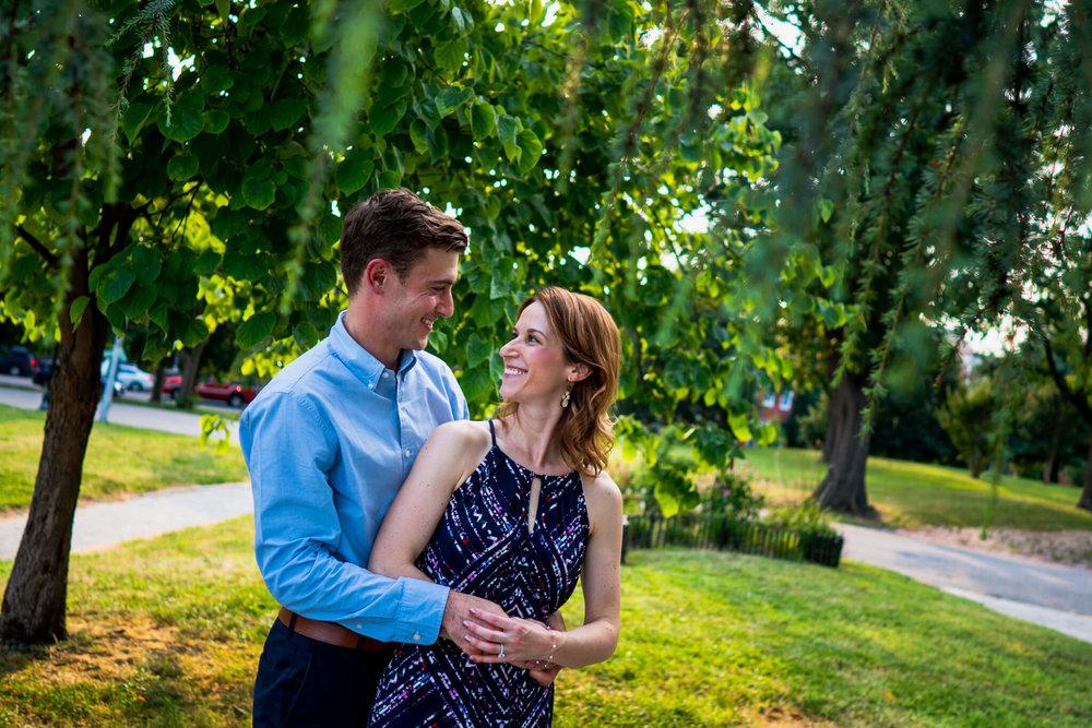 Rachel Luke Baltimore MD Engagement Patterson Park Fells Point-042.jpg