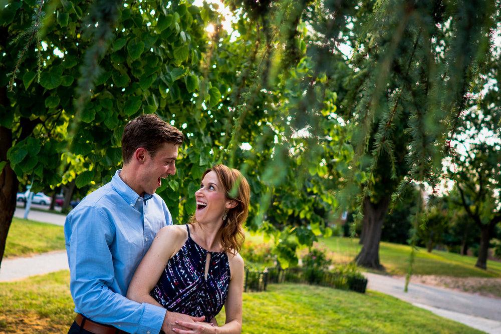 Rachel Luke Baltimore MD Engagement Patterson Park Fells Point-044.jpg