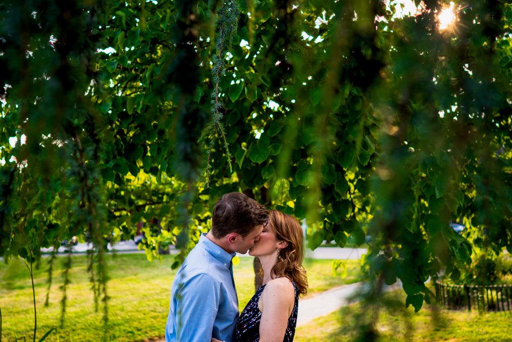 Rachel Luke Baltimore MD Engagement Patterson Park Fells Point-048.jpg