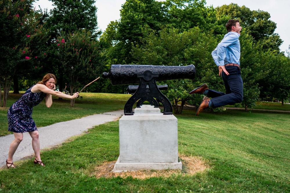 Rachel Luke Baltimore MD Engagement Patterson Park Fells Point-083.jpg