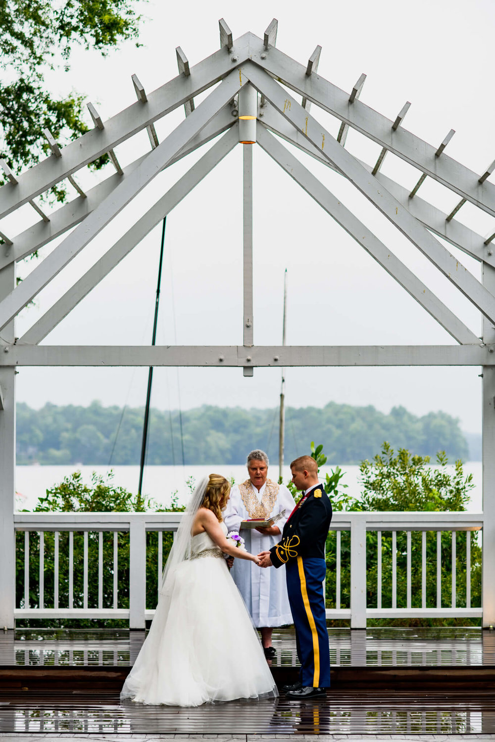 Laura Ryan Richmond Wedding Boathouse at Sunday Park-049.jpg