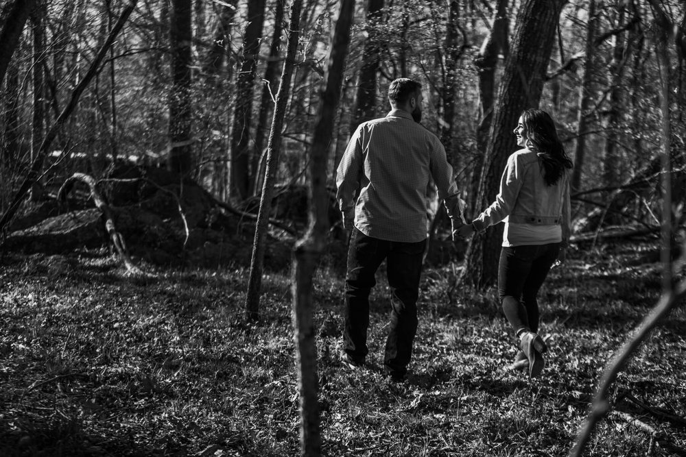 Lisa Jonathan Great Falls Park Virginia Engagement-100.jpg
