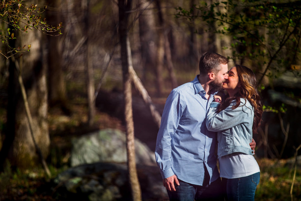 Lisa Jonathan Great Falls Park Virginia Engagement-122.jpg
