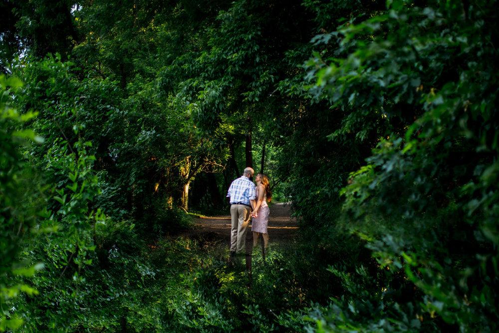 Stephanie Carl Old Town Alexandria VA Jones Point Park Engagement-013.jpg