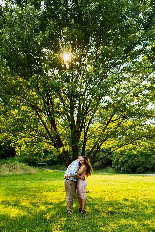 Stephanie Carl Old Town Alexandria VA Jones Point Park Engagement-107.jpg