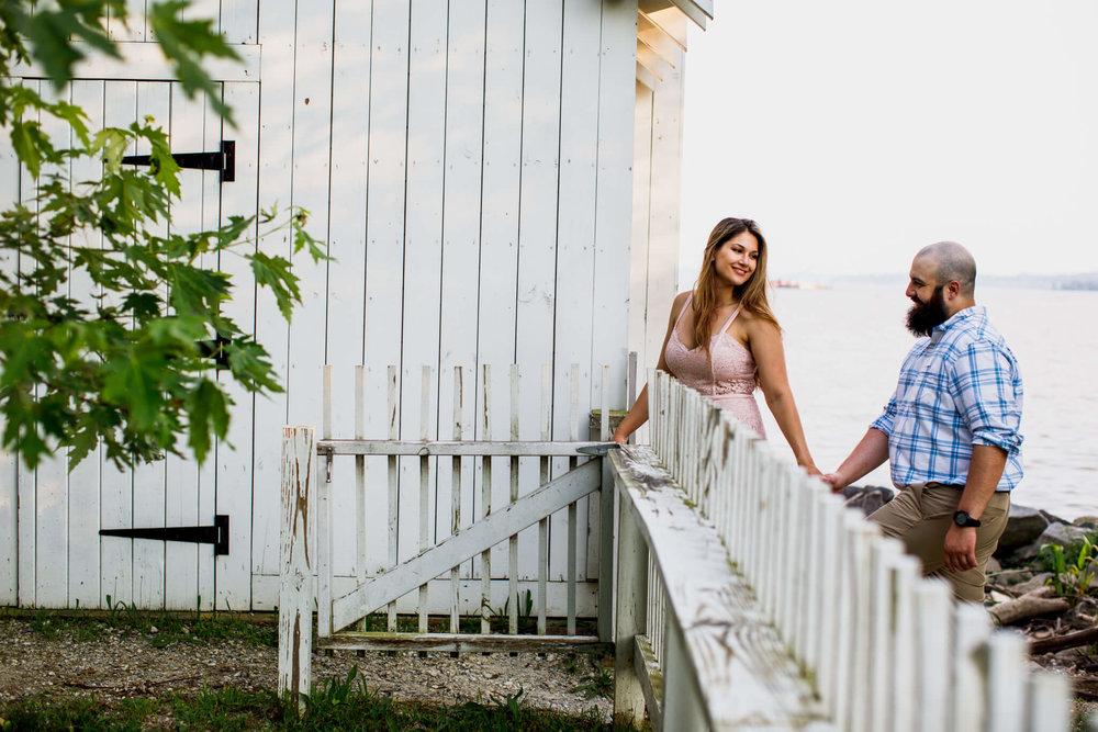 Stephanie Carl Old Town Alexandria VA Jones Point Park Engagement-150.jpg