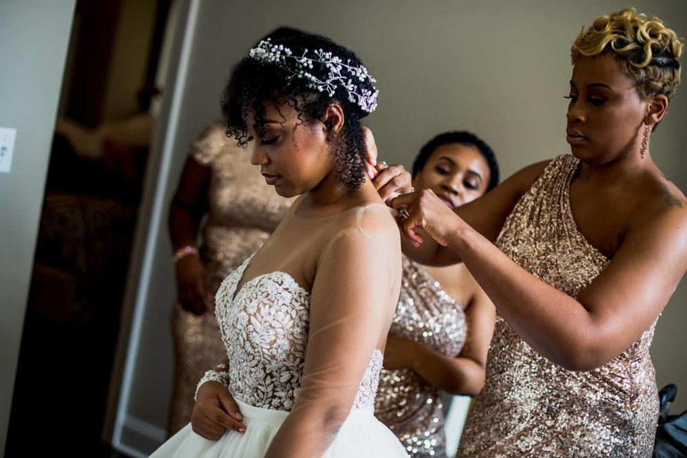 Lauren K-Shawn Christ Lutheran AVAM Baltimore Wedding-10.jpg