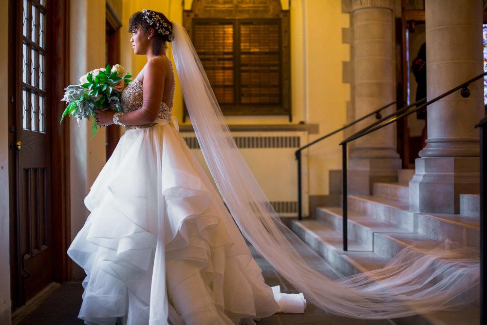Lauren K-Shawn Christ Lutheran AVAM Baltimore Wedding-14.jpg