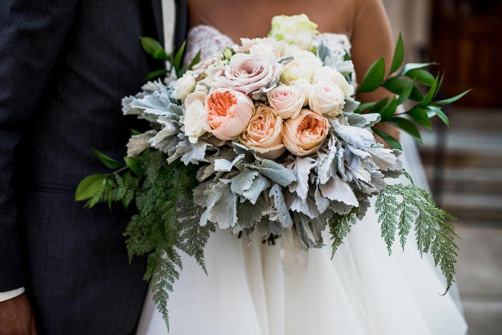 Lauren K-Shawn Christ Lutheran AVAM Baltimore Wedding-16.jpg