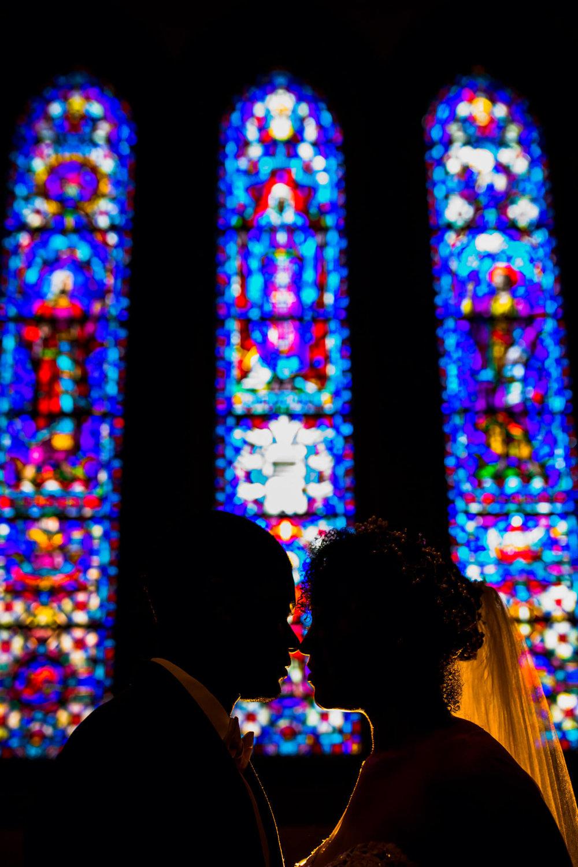 Lauren K-Shawn Christ Lutheran AVAM Baltimore Wedding-20.jpg
