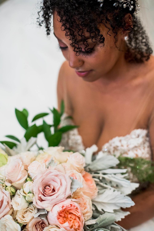Lauren K-Shawn Christ Lutheran AVAM Baltimore Wedding-21.jpg