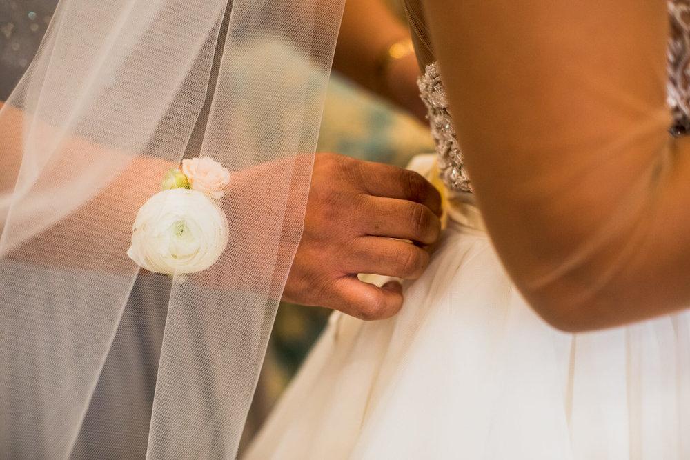 Lauren K-Shawn Christ Lutheran AVAM Baltimore Wedding-24.jpg
