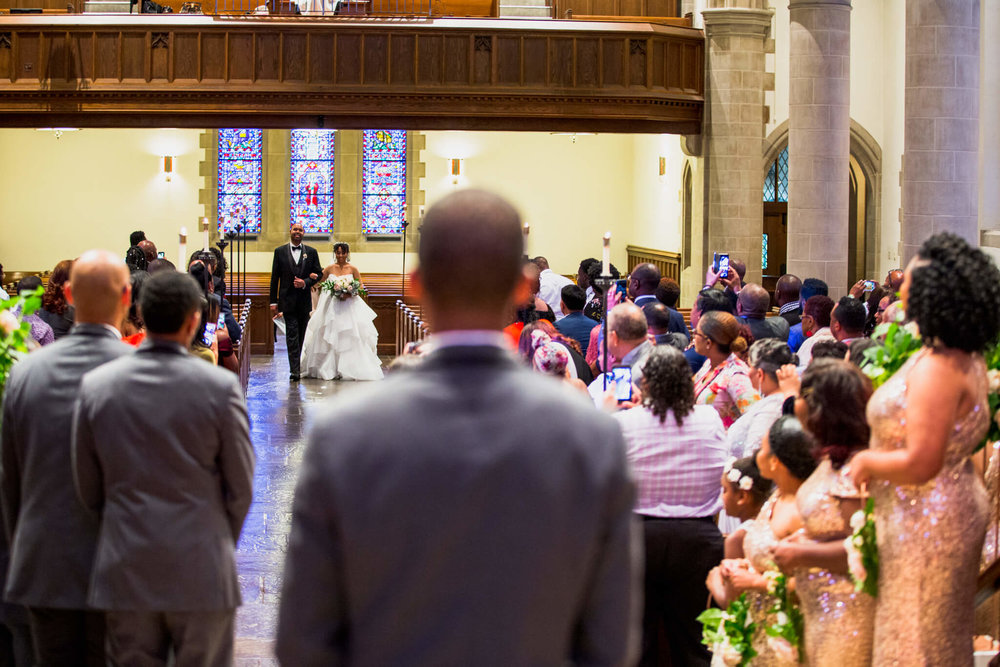 Lauren K-Shawn Christ Lutheran AVAM Baltimore Wedding-28.jpg