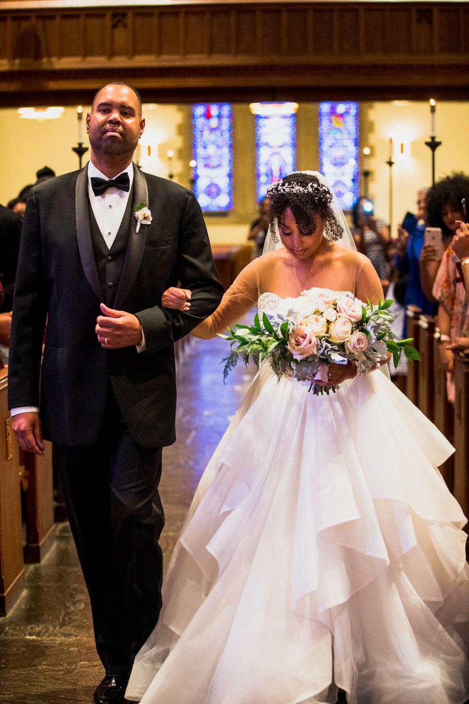 Lauren K-Shawn Christ Lutheran AVAM Baltimore Wedding-29.jpg