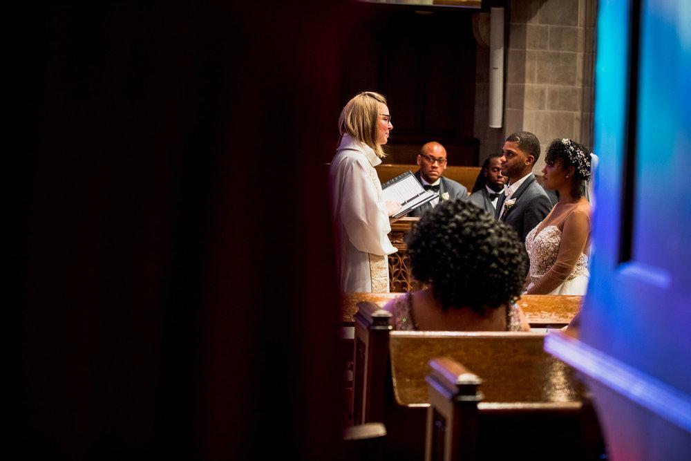 Lauren K-Shawn Christ Lutheran AVAM Baltimore Wedding-32.jpg