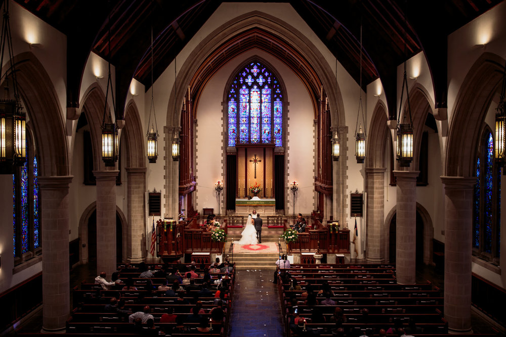 Lauren K-Shawn Christ Lutheran AVAM Baltimore Wedding-31.jpg