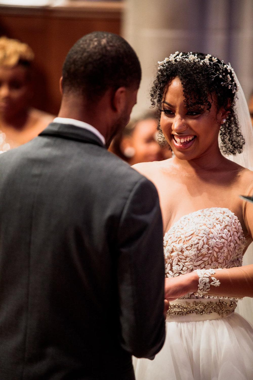 Lauren K-Shawn Christ Lutheran AVAM Baltimore Wedding-34.jpg