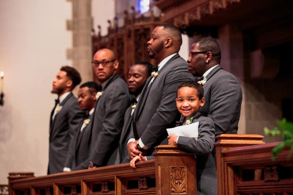 Lauren K-Shawn Christ Lutheran AVAM Baltimore Wedding-35.jpg