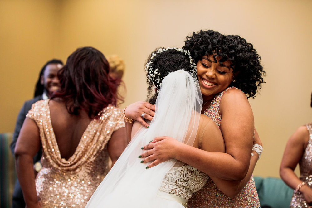Lauren K-Shawn Christ Lutheran AVAM Baltimore Wedding-36.jpg
