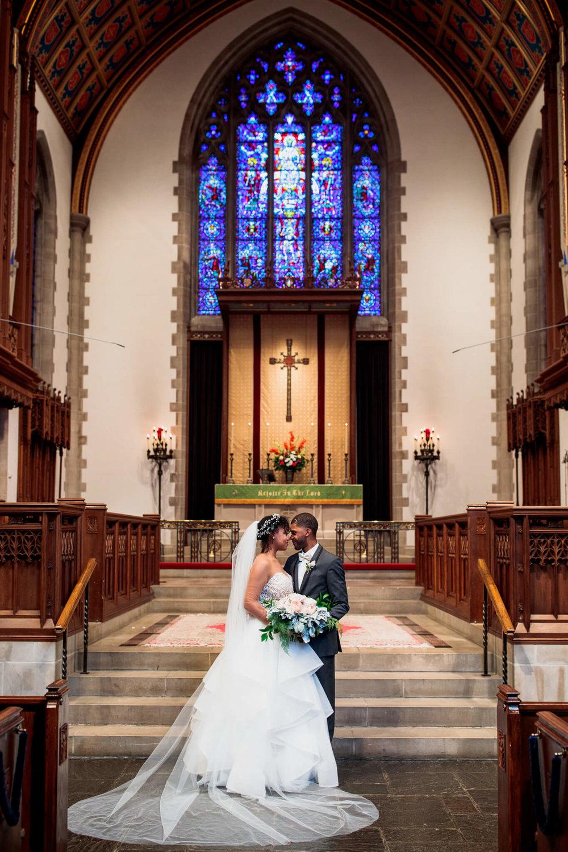 Lauren K-Shawn Christ Lutheran AVAM Baltimore Wedding-38.jpg