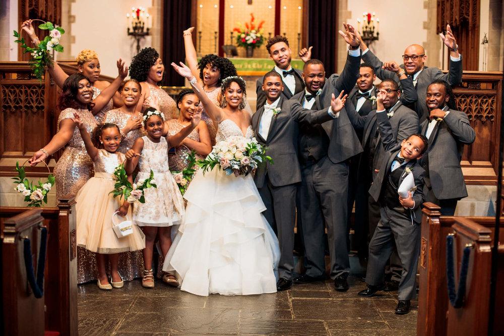 Lauren K-Shawn Christ Lutheran AVAM Baltimore Wedding-37.jpg