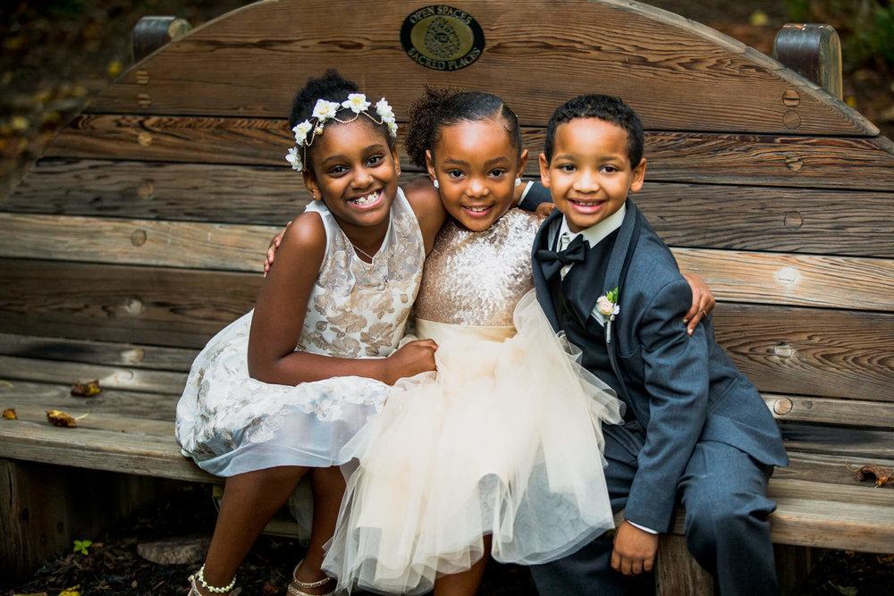 Lauren K-Shawn Christ Lutheran AVAM Baltimore Wedding-41.jpg