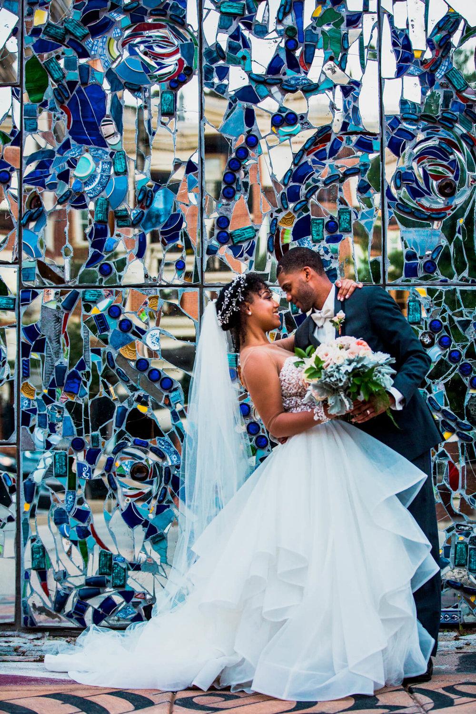 Lauren K-Shawn Christ Lutheran AVAM Baltimore Wedding-43.jpg