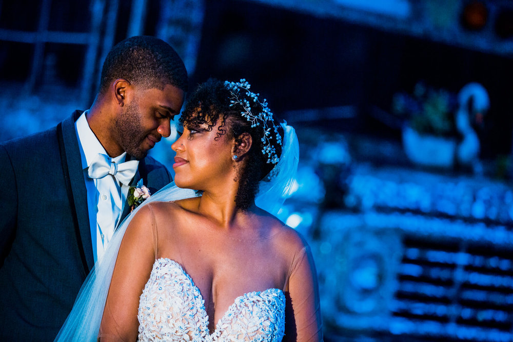 Lauren K-Shawn Christ Lutheran AVAM Baltimore Wedding-45.jpg