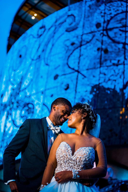 Lauren K-Shawn Christ Lutheran AVAM Baltimore Wedding-46.jpg