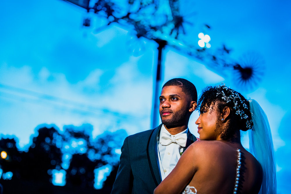 Lauren K-Shawn Christ Lutheran AVAM Baltimore Wedding-47.jpg