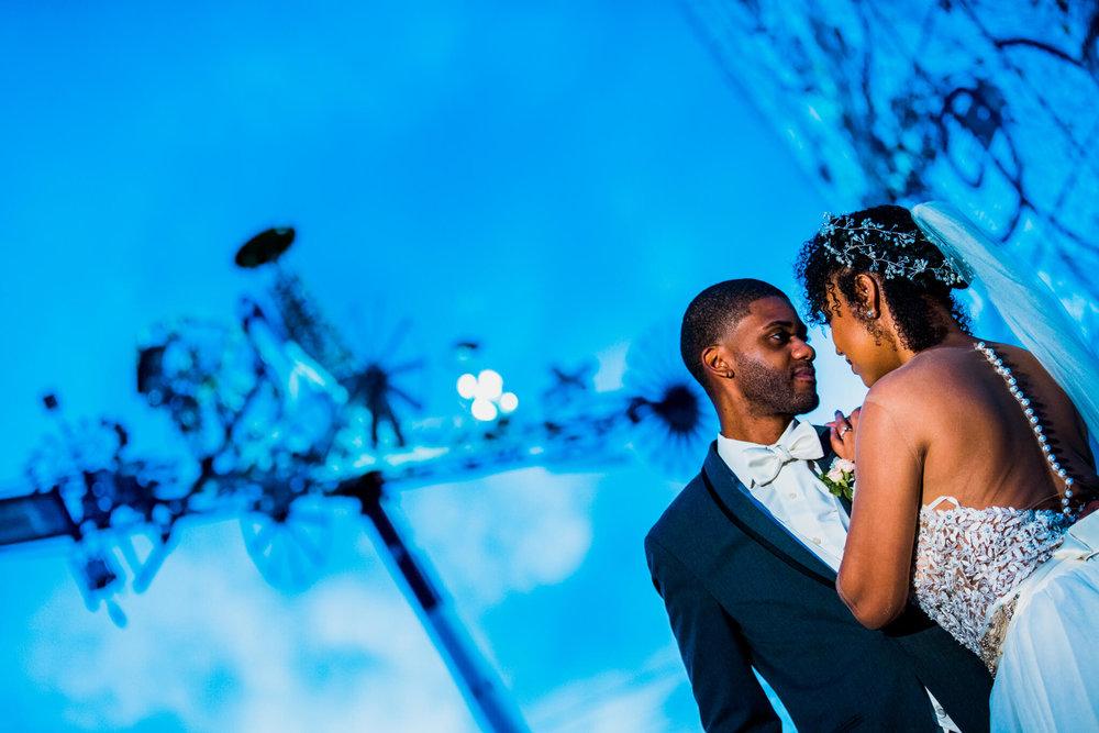Lauren K-Shawn Christ Lutheran AVAM Baltimore Wedding-48.jpg