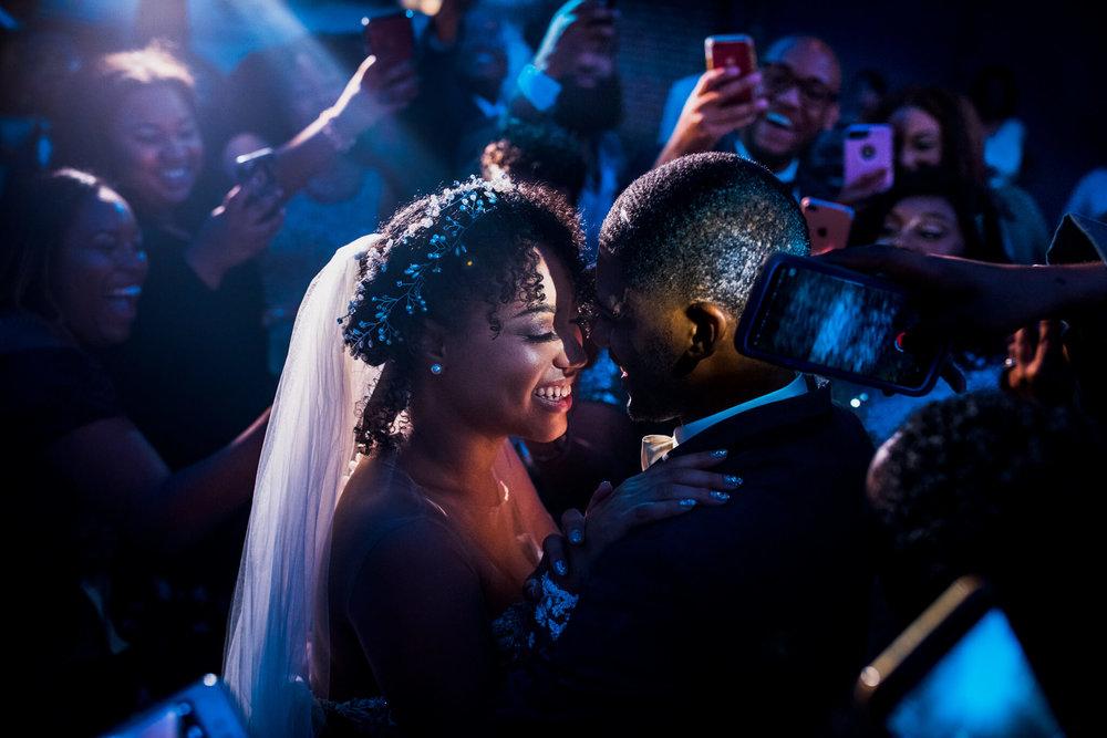 Lauren K-Shawn Christ Lutheran AVAM Baltimore Wedding-49.jpg