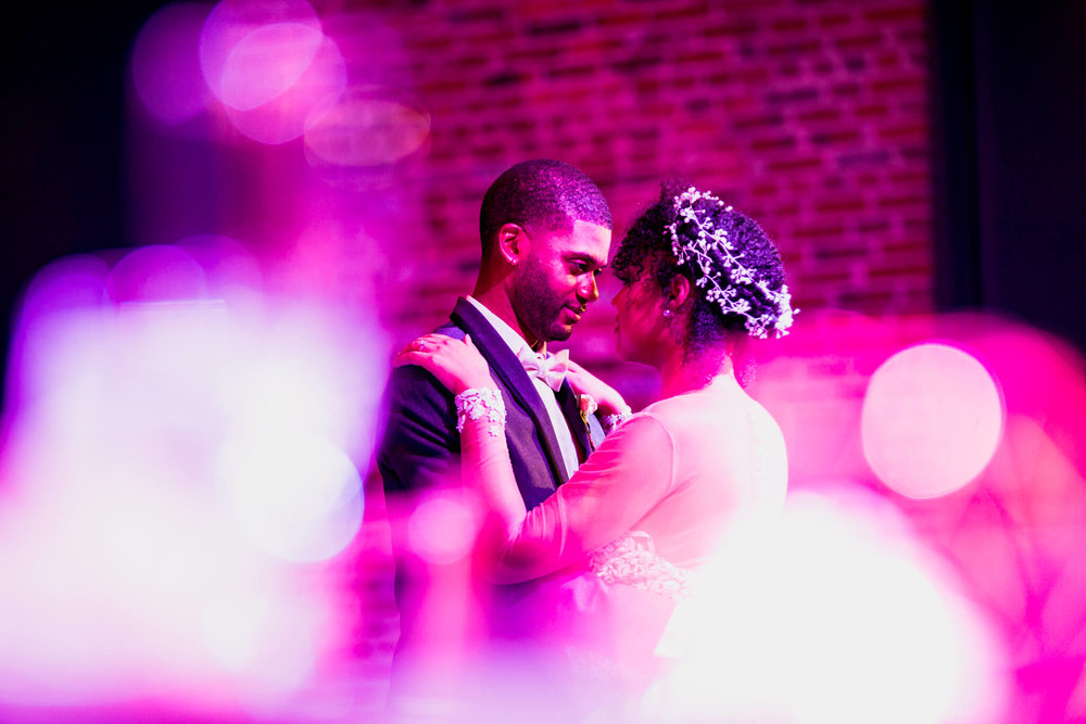 Lauren K-Shawn Christ Lutheran AVAM Baltimore Wedding-50.jpg