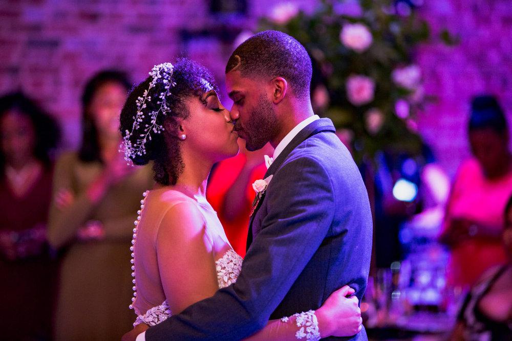 Lauren K-Shawn Christ Lutheran AVAM Baltimore Wedding-52.jpg
