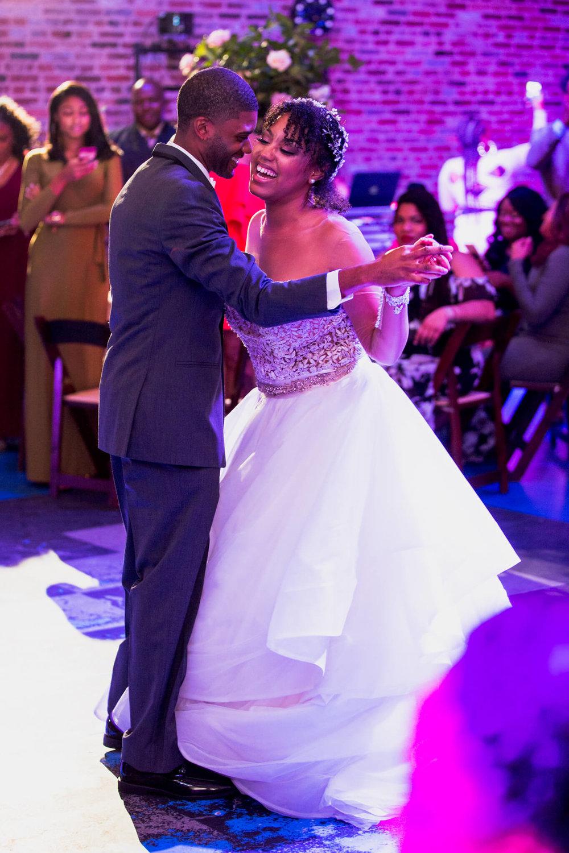 Lauren K-Shawn Christ Lutheran AVAM Baltimore Wedding-53.jpg