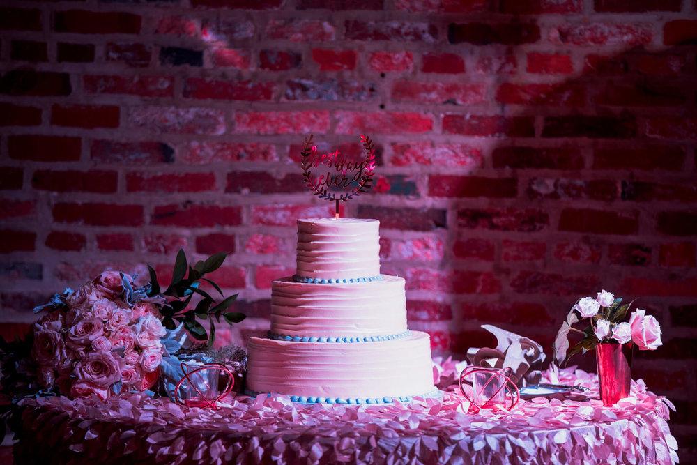 Lauren K-Shawn Christ Lutheran AVAM Baltimore Wedding-55.jpg