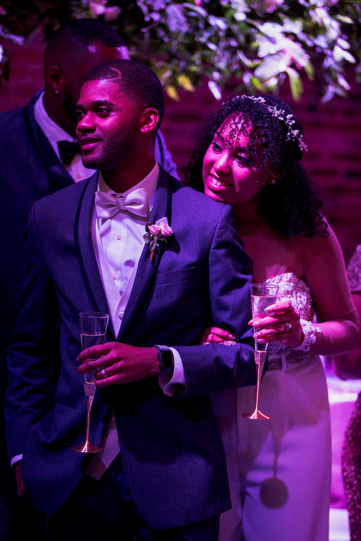 Lauren K-Shawn Christ Lutheran AVAM Baltimore Wedding-56.jpg